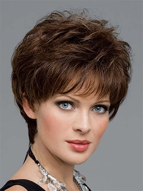 how to cut a messy bob how to straighten short hair over 50 short hairstyles