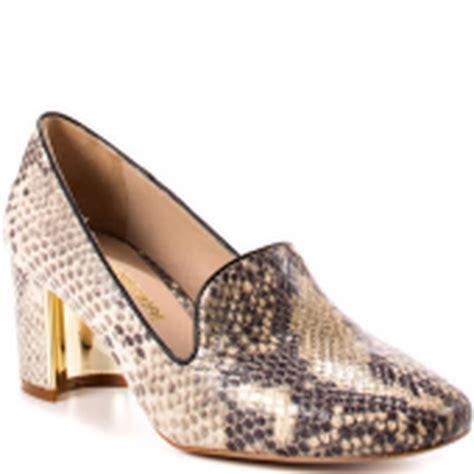 Two Inch Heels - 2 inch heels