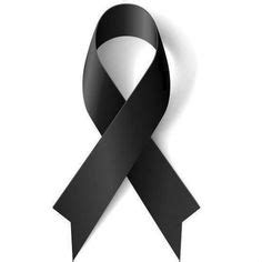 poner un moo negro en facebook llamar la atencin o luto poner un mo 241 o negro en facebook 191 llamar la atenci 243 n o luto