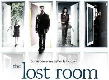 development hell tv tropes the lost room series tv tropes
