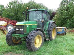 The Green Tractor green tractor 169 keith cc by sa 2 0 geograph