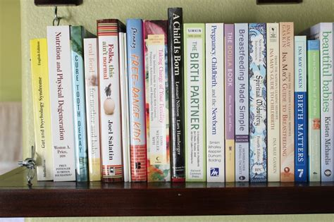 schomburg the who built a library books we built some bookshelves plus a peak at my library
