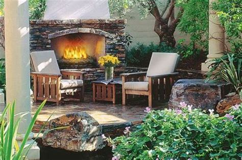 Backyard Entertaining Landscape Ideas Landscape Design For Backyard Entertainment Bring On Your Friends