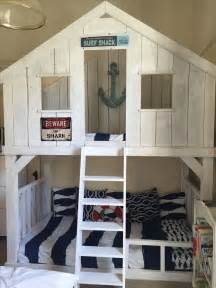 bunk beds for best 25 bunk bed plans ideas on boy bunk beds