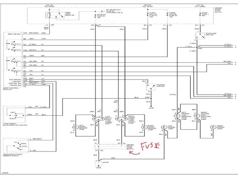 28 wiring diagram for 2002 chevy impala radio 188 166