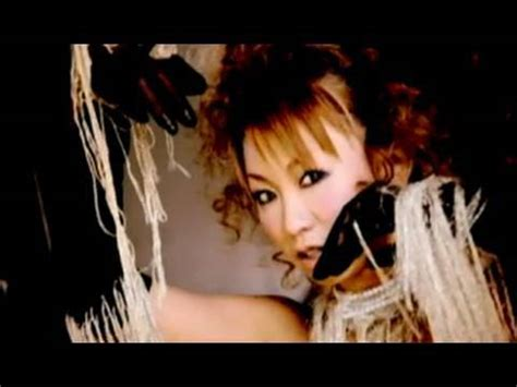 koda kumi kiseki lyrics 倖田來未 i ll be there instrumental fan made doovi