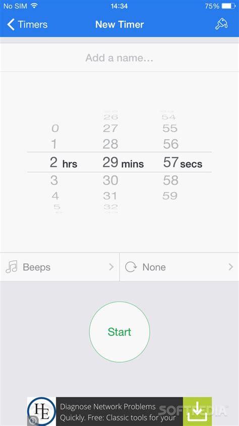 aplikasi membuat jadwal kegiatan sehari hari timer aplikasi pengingat serbaguna setiap kegiatan untuk