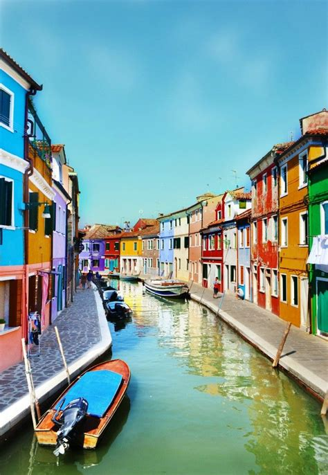 burano italy burano italy have love oh baby will travel pinterest