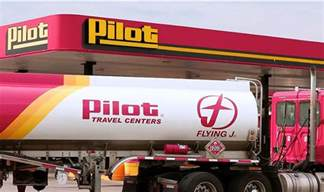 5 ways pilot flying j is upgrading its travel centers