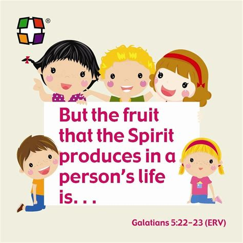 8 fruits of the spirit fruit of the spirit scripture origami memory card