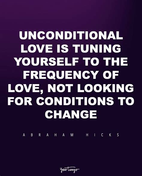 themes about unconditional love 17 best ideas about unconditional love on pinterest ring