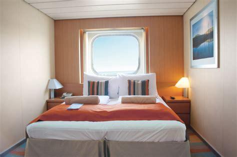 mein schiff 1 kabine 9005 kabinentipps