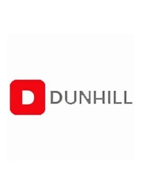 Dunhill Cut Mild 16 dunhill mild logo my site daot tk