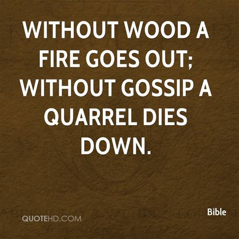 gossip quotes biblical quotes about gossip quotesgram