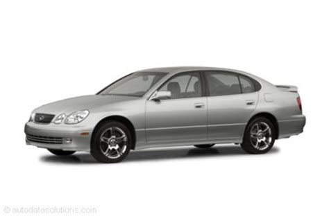 kelley blue book classic cars 2004 lexus gs interior lighting used lexus gs 430 lexus gs 430 for sale autobytel com