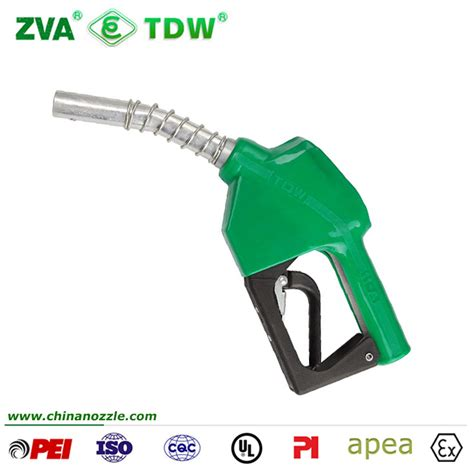 Pertamini Nozzel Opw Automatis 11a opw 11a automatic shut nozzles for fuel dispenser buy opw opw fueling opw nozzle