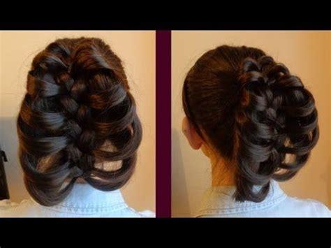 hair plait with chopstick best 25 chopstick hair ideas on pinterest hair bun tool