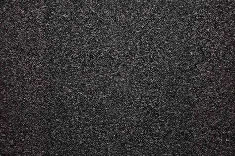 granit nero impala nero impala afrika granit fliesen zum preis ab 67 90 m 178
