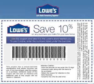 17 best ideas about lowes 10 off on pinterest lowes 10