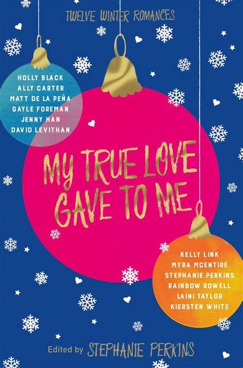 My Me Paperback my true gave to me paperback cuidado o d 225 lmata