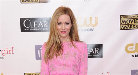 leslie mann husband movie 5 leslie mann facts that will make you want a leslie mann