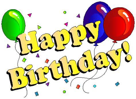 imagenes en ingles de feliz cumpleaños im 225 genes de feliz cumplea 241 os en ingles im 225 genes de feliz