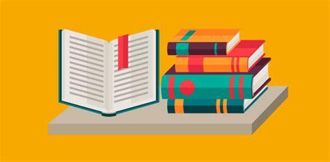 leer libro de texto la mejor venganza gratis para descargar 10 claves para leer y analizar un texto literario