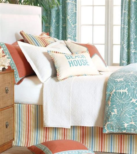 coral and turquoise bedding 25 best ideas about coral and turquoise bedding on