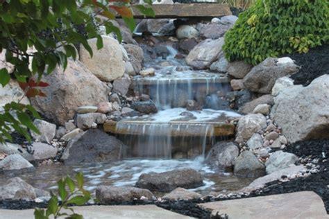 Landscape Rock Johnson City Tn Landscaping Services Johnson City Tree Service