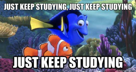 Just Keep Swimming Meme - dory memes 100 images dory memes on memegen hi i m