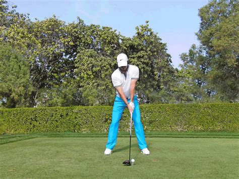 golf swing driver rory s swing exercise for golf golf golf driver