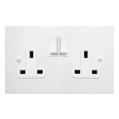 bathroom and kitchen outlet