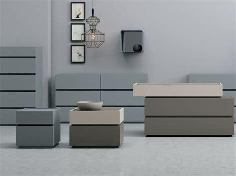 mobili per la mobili contenitori per la da letto replay gruppo