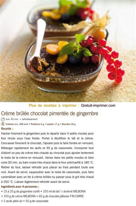 recette cuisine v馮騁arienne 15 best images about recette de cuisine on