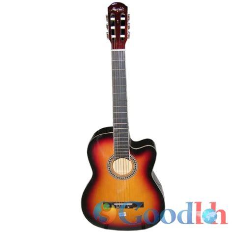 Harga Gitar Merk gitar akustik murah merk