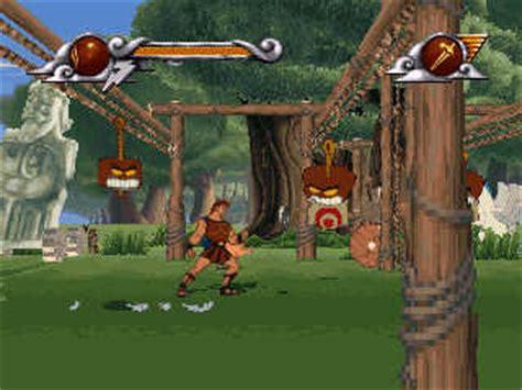 download games hercules full version disney s hercules game download