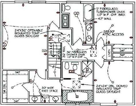 home wiring circuit layout wiring diagram manual