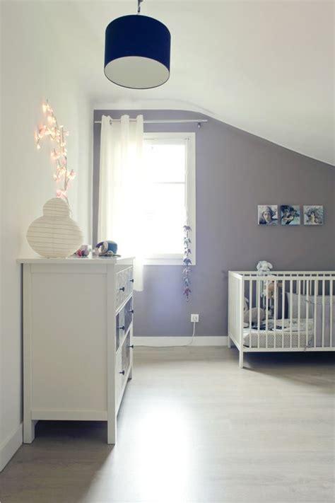 chambre bebe nature utilisez un simulateur de couleurs dans la chambre de