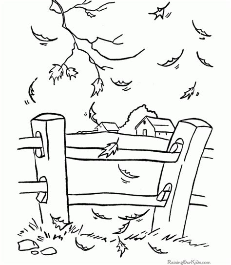 germs coloring pages coloring home