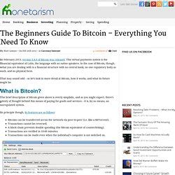 how to buy bitcoin a beginners guide to cryptocurrency investing books understand bitcoins pearltrees