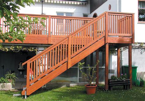balkon holzgeländer außen terrassengel 228 nder balkongel 228 nder balkongel 228 nder aus
