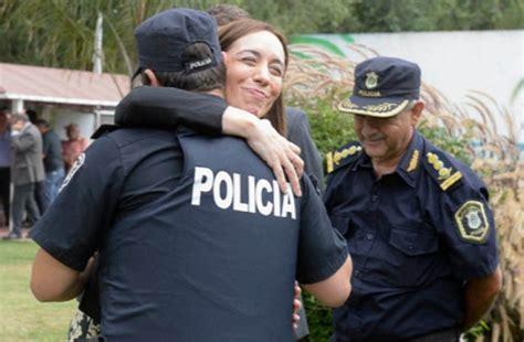 aumento empleados de comercio 2016 santa fe noticias aumento a policias de santa fe 2016
