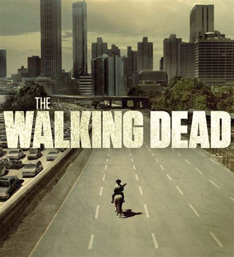 Poster Serial Tv The Walking Dead Cast 2 40x60cm the walking dead poster gallery tv series posters and cast