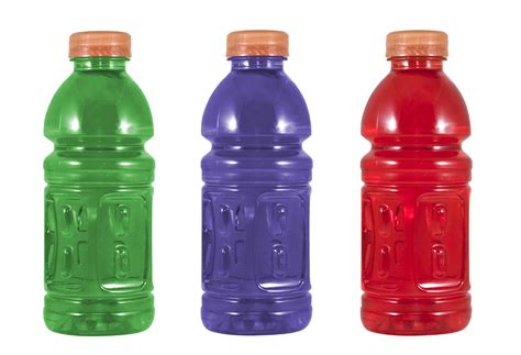 martini drink bottle bottled water soft drink delivery service by beverage