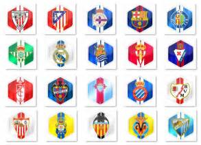 Pacman Table Football Manager 2016 Logo Packs Esalogos 16 By Fm It