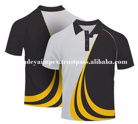 Kaos Sublimation print sublimation t shirt 3d t shirt