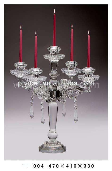 candelabros para centros de mesa cfdacabfabd candelabros - Candelabros Y Arañas De Cristal Eventos