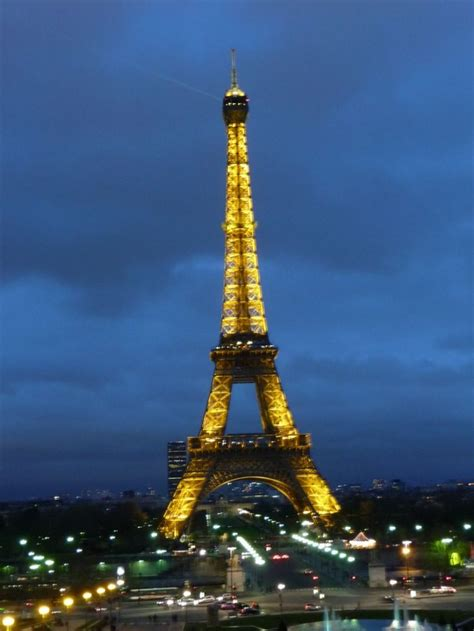 Iae Gustave Eiffel International Mba by 17 Best Images About Must To Travel On