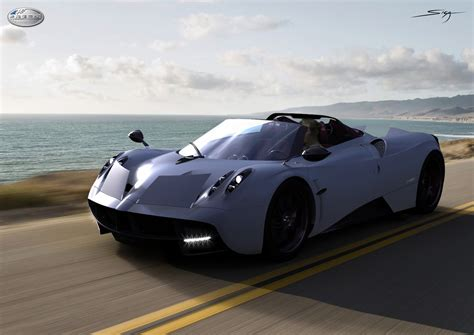 pagani huayra wallpaper hd cars wallpapers pagani huayra