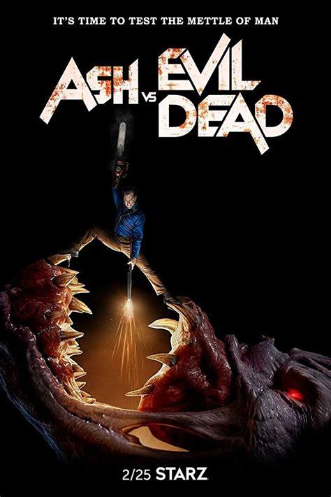 evil dead film watch online watch ash vs evil dead ss 3 2018 ep 7 online free gostream